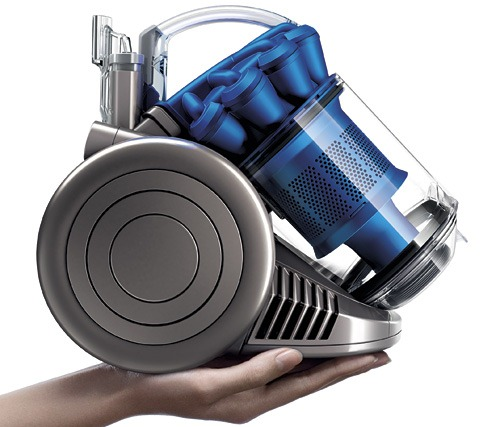 dyson-city-vacuum-cleaner